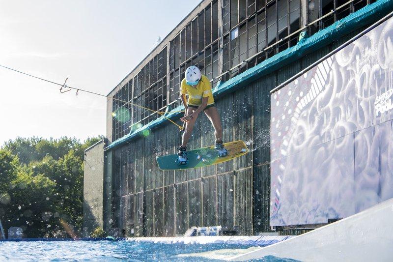 2019_10_30-Shred_the_Pool-Ganse.Photography-1537.jpg