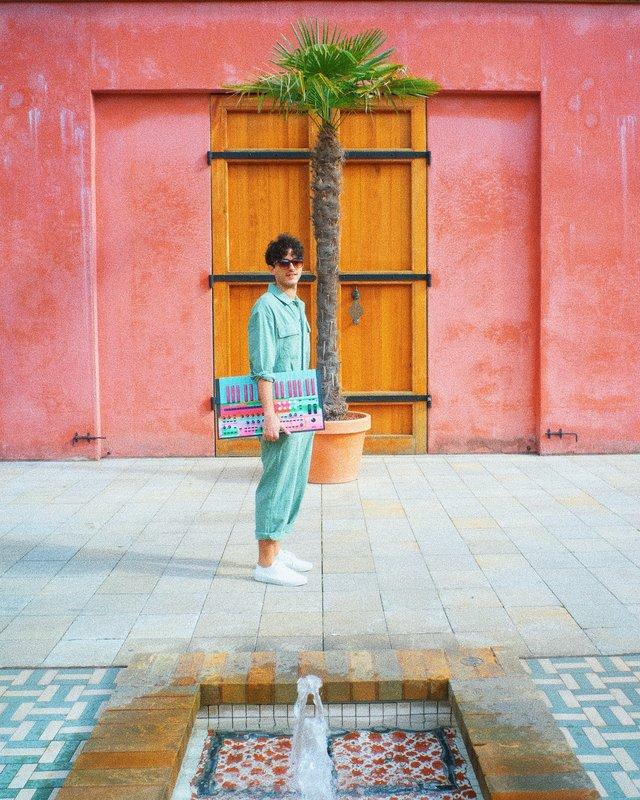 3 - KID SIMIUS - Press Pic by Julia Groll.jpg