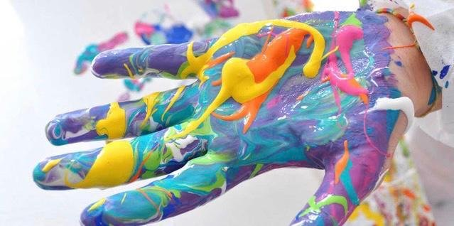 Action Painting.jpg