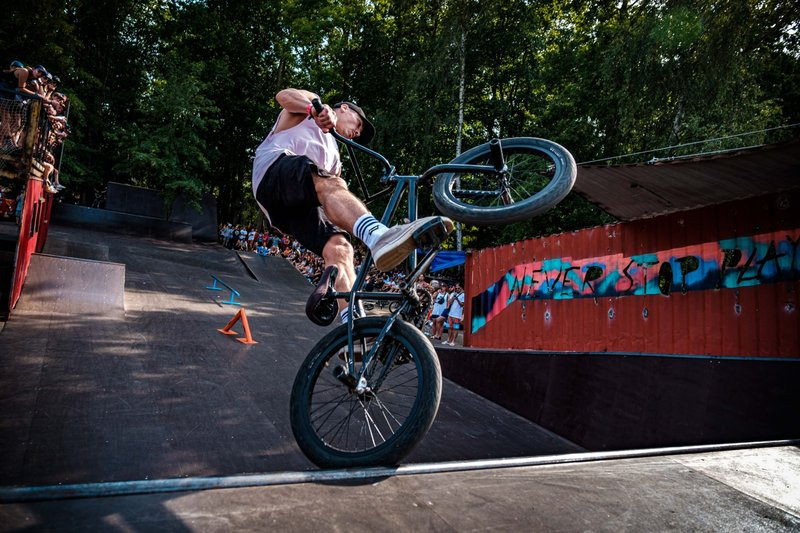 BMX Park.jpg