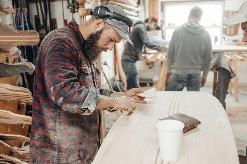 Backwood Workshop-205.jpg