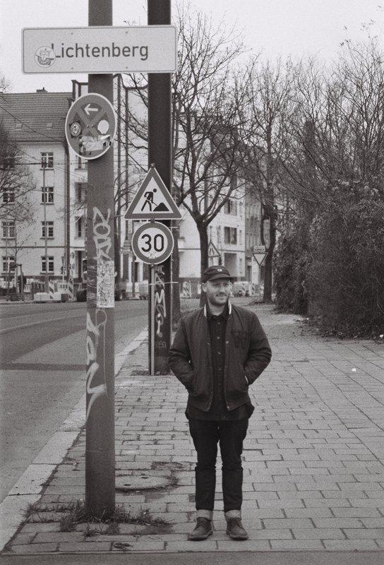 JohannesAlbert_by_DirkPuchta 7.JPG