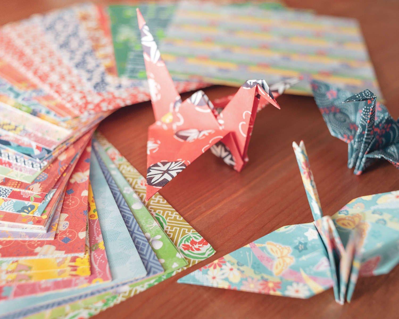 Nancys_Kreativ-Werkstatt_Origami_Kraniche.jpg