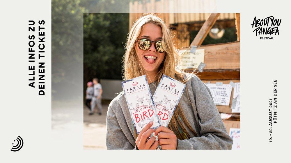 Summerevents_Webgrafiken_1920x1080_Tickets.jpg
