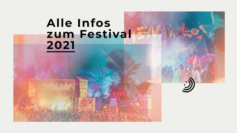 webgrafik_1920x1080_infos-zum-festival.jpg