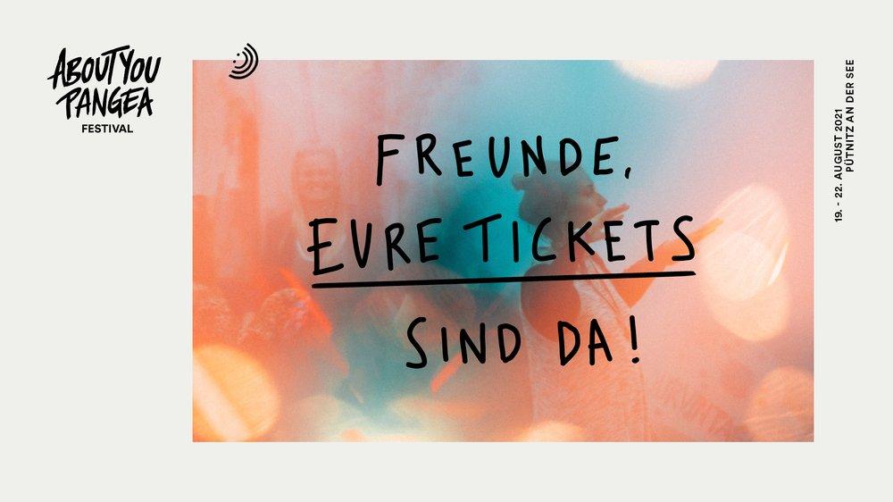 webgrafik_1920x1080_tickets-sind-da (1).jpg